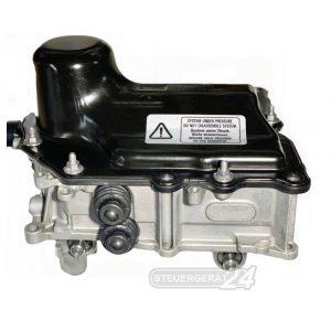 VW DSG7 Gang DQ200 Getriebesteuergerät Mechatronik Reparatur