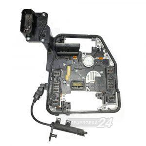 Skoda Octavia Fabia Super DSG 7 Gang Mechatronik Steuergerät DQ200 Reparatur