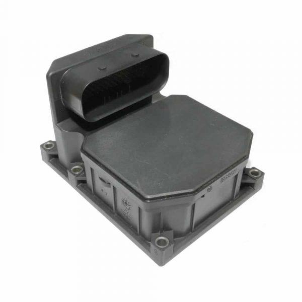 Ford Mondeo Abs 5.7 Steuergerät Reparatur