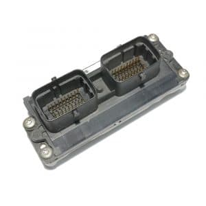 Fiat Punto Motorsteuergerät Reparatur IAW 59F/ 5AF