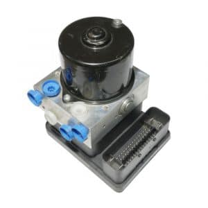 VW Golf ATE MK60 ABS Bremsdrucksensor Reparatur