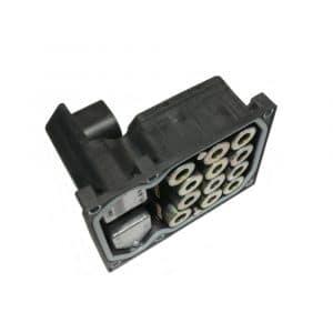 ABS Steuergerät Reparatur E38 E39 0265950001 0265225001