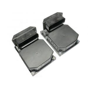 BMW ABS Steuergerät Bosch E38 E39 0265950001 0265950002 Reparatur