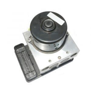 Steuergerät Reparatur Ford Focus, Galaxy Esp Mk25
