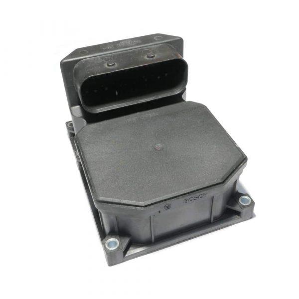 Ford Mondeo Bosch Abs 1.34 Steuergerät Reparatur Radsensor Fehler