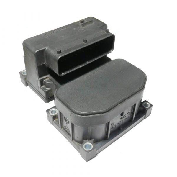 Honda Abs Asr Esp Bosch Steuergerät 5.3 Reparatur
